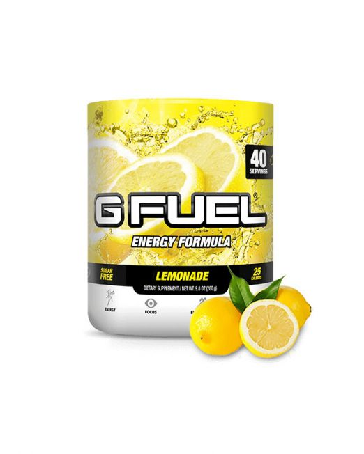 2Lemonade_GFUEL_Tub_NEW