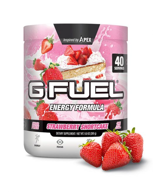 2Strawberry_Shortcake_GFUEL_Tub (1)
