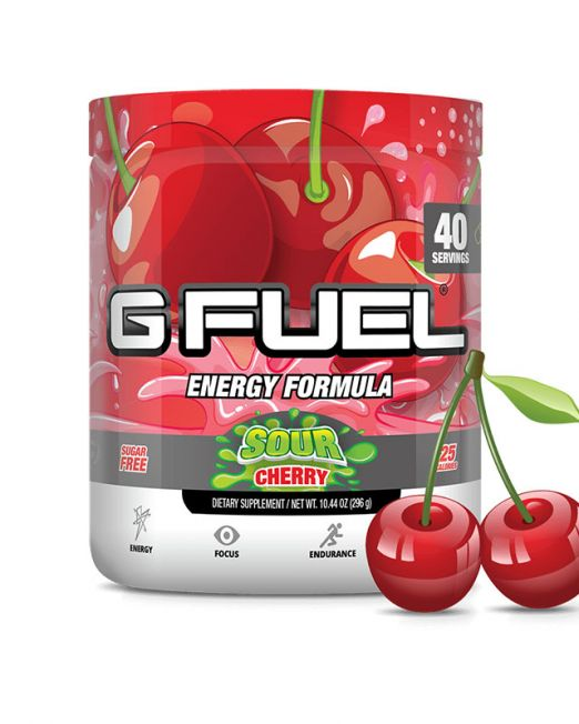 2sour_cherry_GFUEL_Tub_e26678cd-78e3-485b-b6d6-2c849101f67f