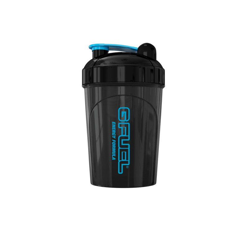 Shaker Cup – Stonecold WWE Edition