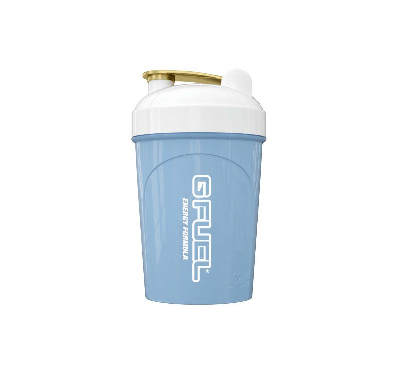 Shaker Cup – Ric Flair