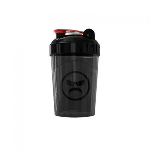Shaker Cup – Dr. Disrespect