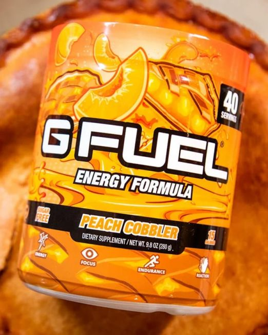peach-cobbler-g-fuel